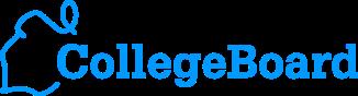 800px-college_board_logo_svg