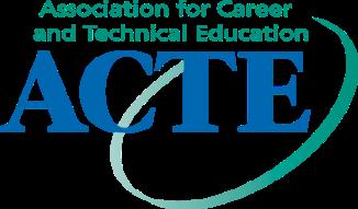 ACTE-logo_2color_Trans_bkgd