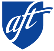 American_Federation_of_Teachers_(logo)
