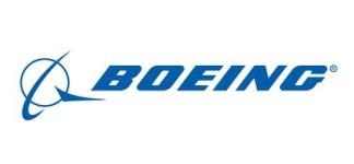 boeing-logo_jpg_pagespeed_ce_atePDNNJ8s