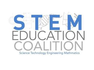 STEM_Ed_Coalition_Logo