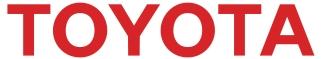 ToyotaCorporateLogo